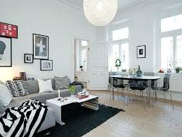 home decor store names cute apartment decorations cute apartment decor ideas cute home