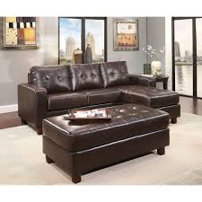 Sofas Recliners Sofa Brown Sectional Leather Sectional Sectional Sofas With