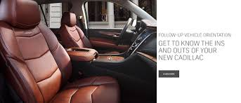 lexus brookfield used cars boucher cadillac of waukesha serving brookfield u0026 milwaukee
