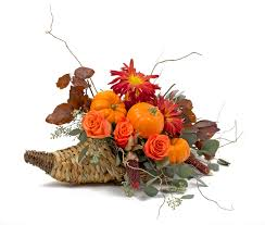 halloween archives flowerama columbus f4 spooky sweet is a colorful flower arrangement