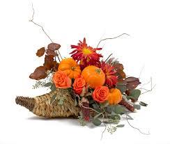 design a custom home halloween archives flowerama columbus