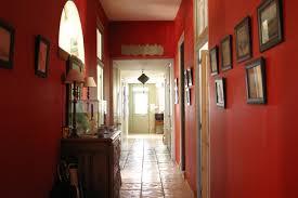 chambre d hote la rochelle pas cher bienvenue aux nouveaux propriétaires à l ermitage l ermitage