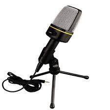 aliexpress com buy handheld condenser microphone studio