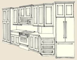 bath and kitchen design captainwalt com