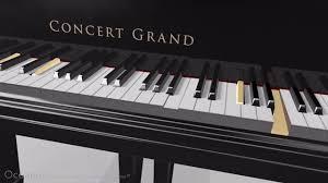 ad un piano deemo ad piano oceanus piano version remastered