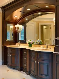 Vanity Ideas For Small Bathrooms Bathroom Superb Master Bathrooms With Dual Vanities Small Vanity