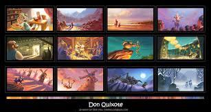16 colorscripts inspiration images color
