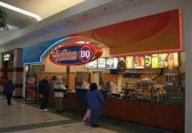 tacoma wa dairy orange julius treat center
