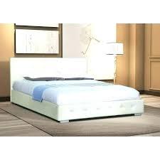 lit chambre adulte deco tete de lit lit chambre adulte tete de lit adulte lit adulte