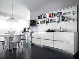 Cucina Brava Lube by Cucine Moderne Lube Modello Brava Perego Arredamenti