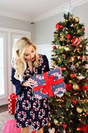 inside reese witherspoon u0027s family christmas cookies caroling and