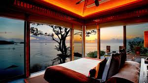 Home Design Concept With Beach Background Photo 1 by Best Hotel In Phuket