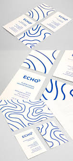 the 25 best business cards ideas on business card