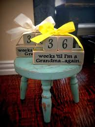 best 25 to be ideas on pregnancy announcement