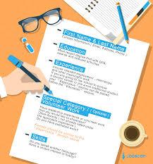 Resume Examples Volunteer Work by Should You Include Volunteer Work On A Resume Free Resume