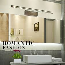 mirror cabinet bathroom promotion shop for promotional mirror