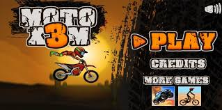 bike race all bikes apk moto x3m bike race hack tool cheats android ios unlock all