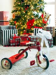 images about rosso natalered christmas on pinterest decorations