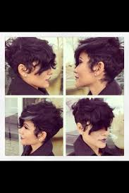 razor haircuts in atlanta ga black hairstyles in atlanta georgia hair