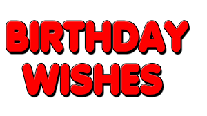 happy birthday wishes for friends funny birthday card youtube