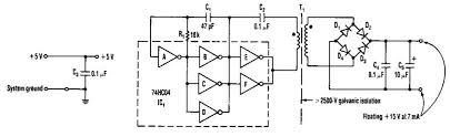 federal signal pa300 wiring diagram efcaviation com