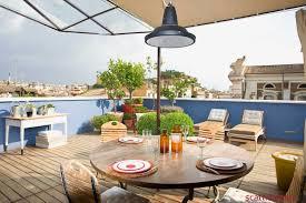 terrazze arredate foto emejing terrazza arredata gallery idee arredamento casa baoliao us