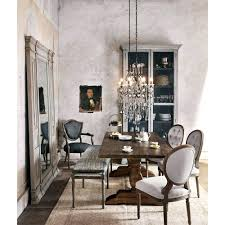 Dining Room Sets Ethan Allen Country Dining Room Sets Ethan Allen Chairs Chair Cushions