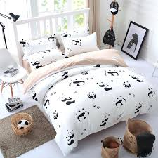 duvet king size covers s duvet cover set bed bath and beyond