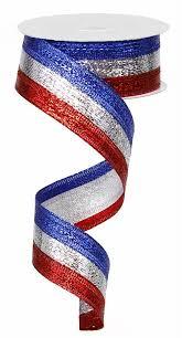 craft ribbon craft ribbon 2 5 inches shelley b home and