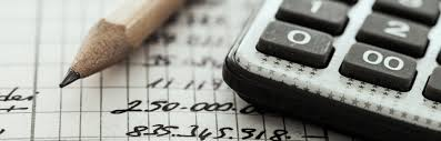 cost and management accounting uct online short course getsmarter