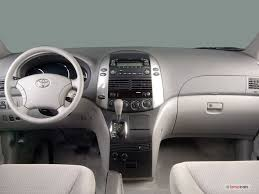 2007 toyota le 2007 toyota prices reviews and pictures u s