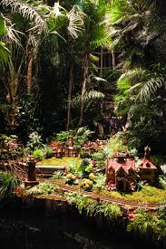 Ny Botanical Garden Hours Garden Botanical Garden Show Fresh Kid Big City