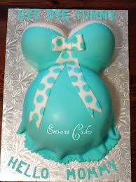 hello baby shower cakes baby shower cake cakes beautiful cakes for the occasions