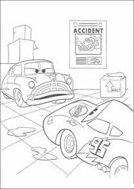 cars 2 printable coloring pages coloring pages cars disney pixar