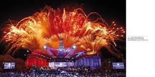 golden jubilee diamond size comparison amazon com the people u0027s jubilee a nation celebrates