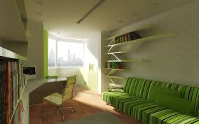 Flat Interior Design Popular Of Flat Interior Design Nakhimovskii Flat Interior Design