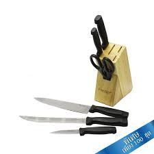 ช ดม ด ร น prestige knives set 7 ช น พร อมท เก บไม u2013 meyer