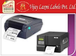 60 best vijay laxmi labels images on pinterest barcode labels