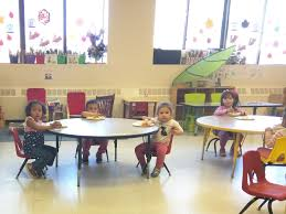 growing wait list for child care subsidies taking its toll the