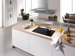 Miele Kitchen Cabinets by Miele Km 6365 Induction Cooktop With Touch Controls