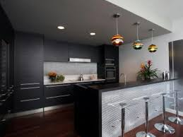 interior decoration pictures kitchen kitchen design photos hgtv