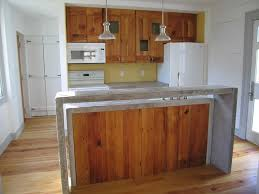 Kitchen Countertops Design by Kitchen Theme Ideas Hgtv Pictures Tips U0026 Inspiration Hgtv