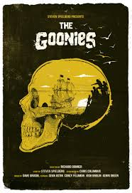 the goonies the goonies pinterest movie cinema and films
