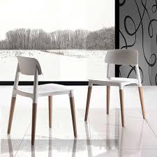 sedie la seggiola la seggiola outlet le migliori idee di design per la casa