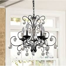 Black Chandeliers For Sale 309 Best Lighting Images On Pinterest Chandeliers Entry
