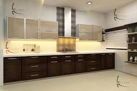interior for kitchen best modular kitchens designers decorators in delhi gurgaon