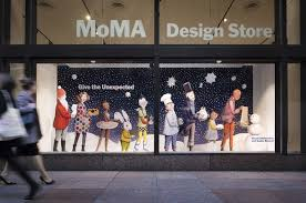best home decor stores nyc the best home decor stores in new york city architectural digest