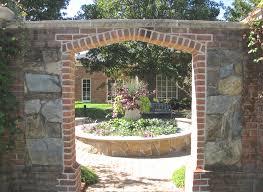 Botanical Gardens In Va Richmond Va Lewis Ginter Botanical Gardens Donna L Watkins