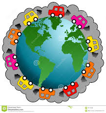teal car clipart car clip art world u2013 cliparts