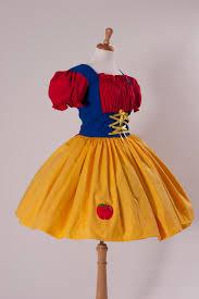 snow white halloween costume snow white halloween costume dress custom size made to measure